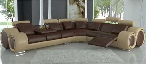 Leather Sectional Sofa Clearance Leather Sectional Sofa Clearance Brown Leather Sectional Sofa Clearance Catosfera Thesofa