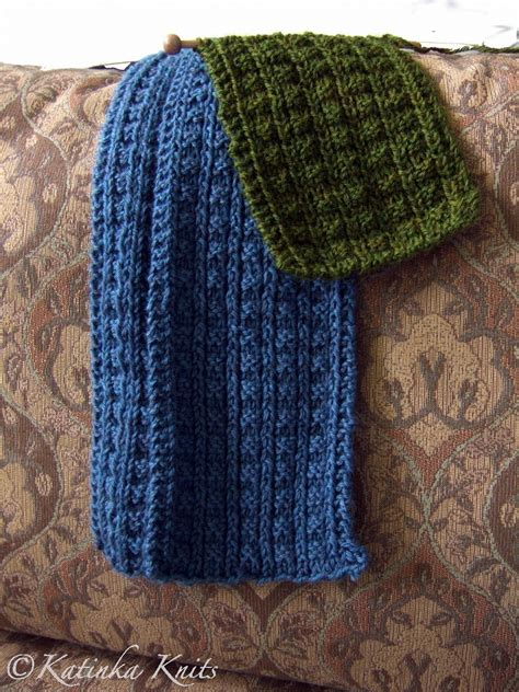 favecrafts free knitting patterns easy scarf knitting patterns free patterns