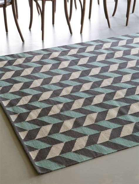 Outdoor Floor Rugs Australia Crosscut Wool Rug From Armadillo Co Interiors Colour Wool Armadillo And Rugs
