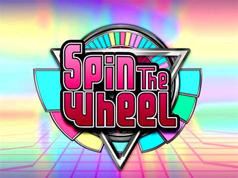 spin  wheel  slot machine  casino  franco games