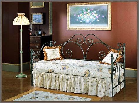 ladari ferro battuto prezzi migliori divano letto in ferro battuto prezzi home idee