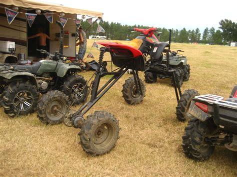 rebels and rednecks lawn mower racing 2 up