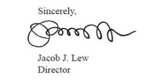 doodle signature signature doodle check how a treasury lew