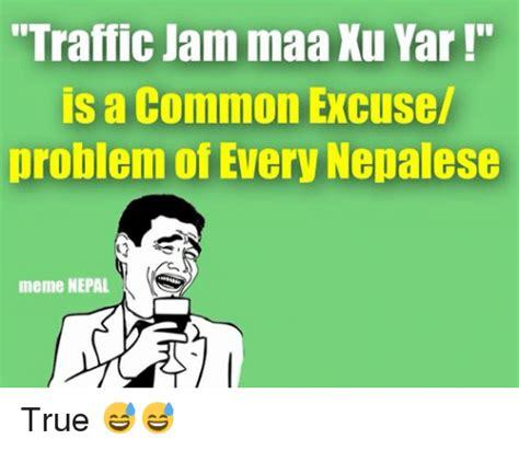 25 best memes about meme memes and traffic meme