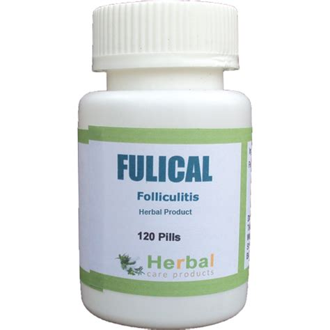 folliculitis treatment the herbal remedies for the folliculitis treatment