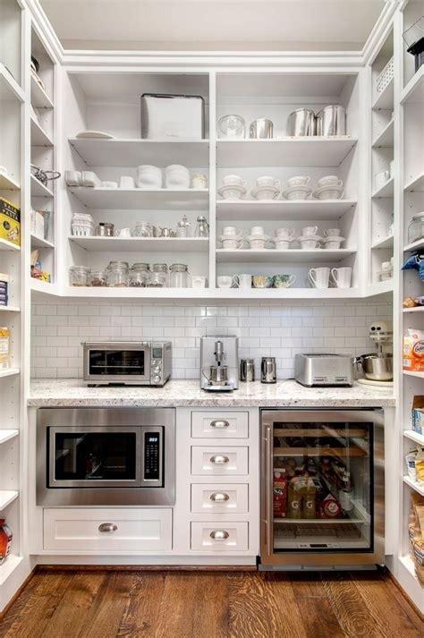 best 25 pantry ideas ideas the 25 best walk in pantry ideas on