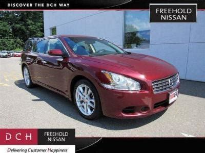 dch nissan freehold nissan dch freehold mitula cars