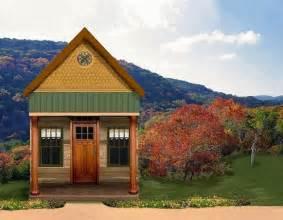 Tiny Houses Texas introducing texas tiny homes tiny house listings
