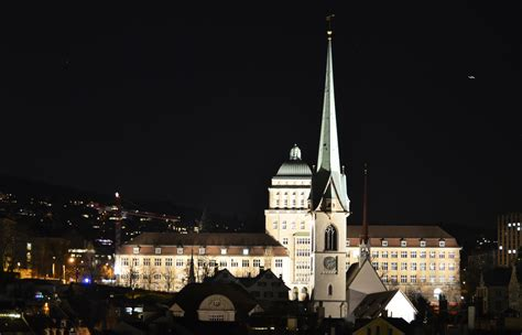 Of Zurich Mba Ranking by 7 Interesting Results From The Qs World