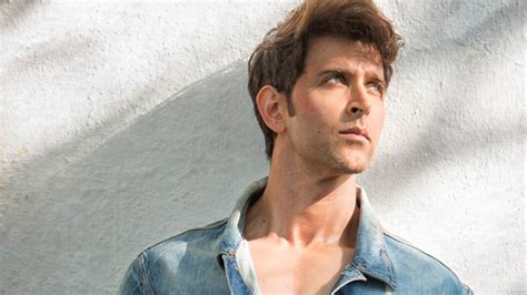 hrithik roshan english film hrithik roshan interested in producing marathi films