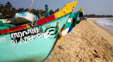fishing boat registration kerala bekal fort mithun on the net