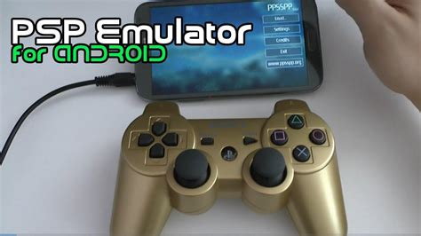 best psx emulator ppsspp emulator setup let s play psp on android
