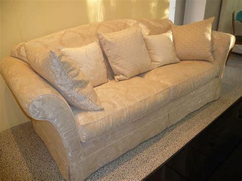 cava divani prezzi divano villa borghese cava divani a prezzi scontati