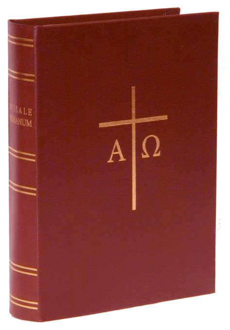 the roman missal 1962 english and latin edition roman missale romanum 1962 altar missal for the latin mass