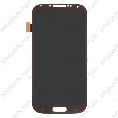Lcd Samsung S4 I9500 Lcd Touchcrean Samsung Galaxy S4 I9500 for samsung galaxy s4 i9500 lcd screen and digitizer assembly black