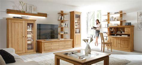 decker massivholzmöbel decker massivholzm bel kollektion prato abbildung 10