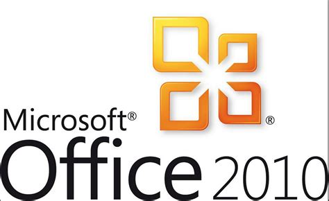 Microsoft Office how to get microsoft office 2010 version free sick