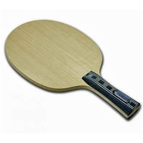 donic table tennis blades donic alligator combi table tennis blade