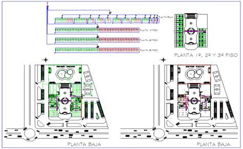 Saklar Hotel Hotel Wiring Diagram 20 Wiring Diagram Images Wiring Diagrams Panicattacktreatment Co