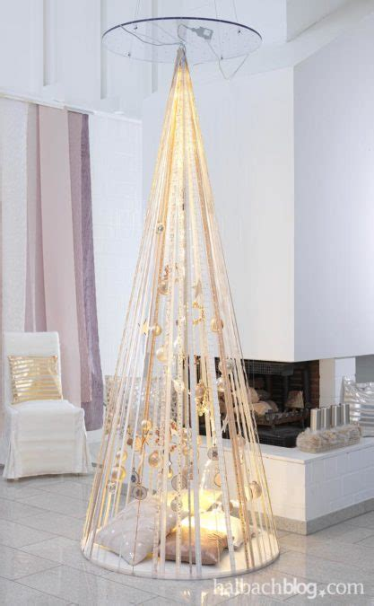 weihnachtsbaum mal anders weihnachtsbaum mal anders alternativen zum klassiker