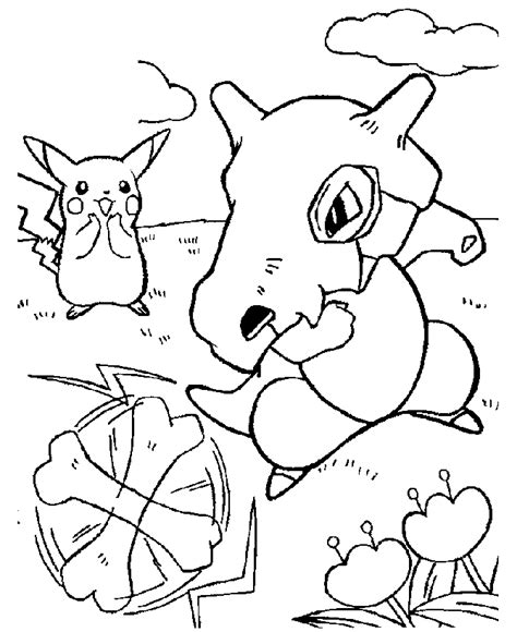 pokemon christmas coloring pages sketch coloring page