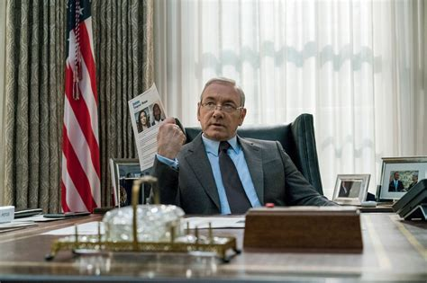 house of cards house of cards recap season 5 episode 10 ew com