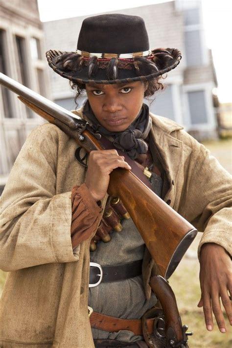 cowboy film westerns 71 best images about black cowboys on pinterest the