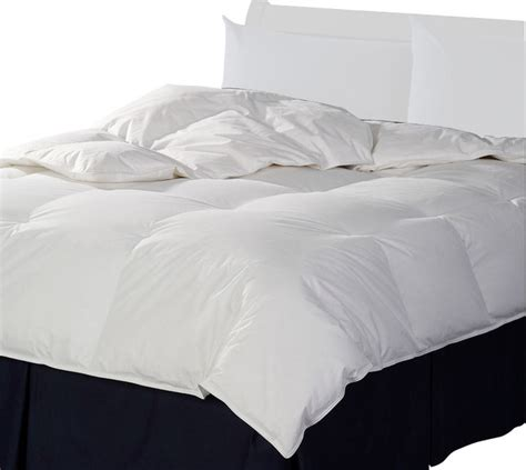 twin goose down comforter luxury white goose down comforter twin contemporary