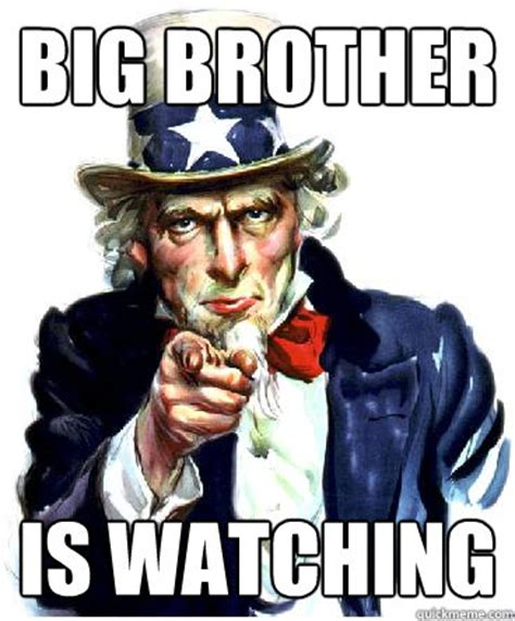 Uncle Sam Meme - uncle sam memes quickmeme