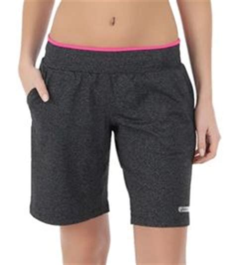 moving comfort work it shorts moving comfort women s work it 7 quot running shorts at