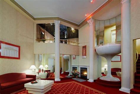 pocono palace rooms pocono palace resort 134 2 6 7 updated 2018 prices reviews marshalls creek pa