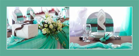 Tischdeko Hochzeit Grün by Tischdeko Weinrot Geburtstag Execid