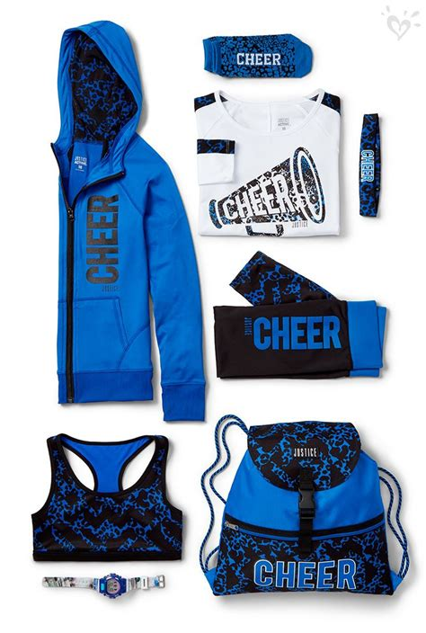 25 best ideas about cheerleading on