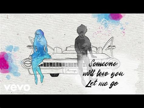 download mp3 let me go hailee download hailee steinfeld alesso let me go ft florida