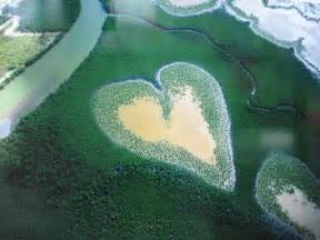Landscape Shaped Pictures Shaped Landscape By Yann Arthus Bertrand