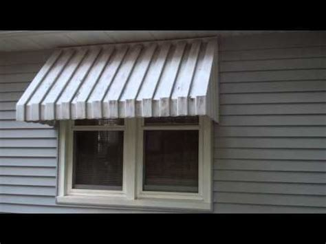 vinyl awning vinyl window awnings 17 best images about window awnings