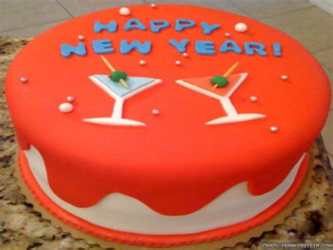 new year cake designs happy new year cake designs pictures for new year 2017