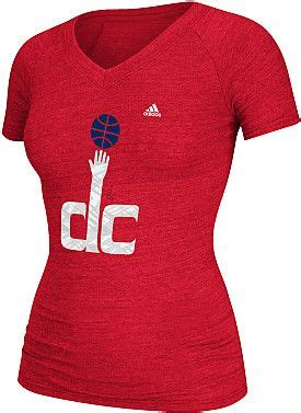 Tshirt Clippers Griffin Zero X Store 1 17 best images about washington wizards on