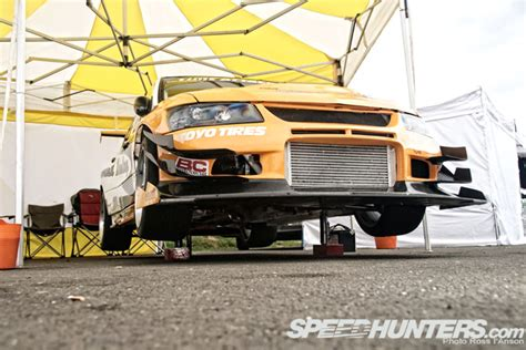 mitsubishi stopping evo production car spotlight gt gt uk cyber evo speedhunters