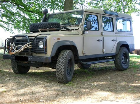 land rover defender 110 land rover defender 110 2674212