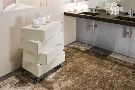 complementi da bagno arredamento di design per il bagno lago design