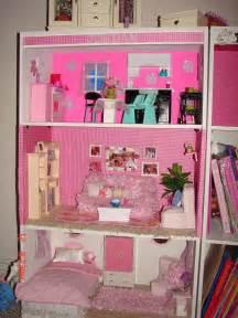 Barbie Home Decor Barbie Home Decor