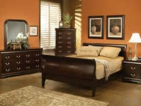 cherry furniture bedroom cherry bedroom furniture design and decor ideas