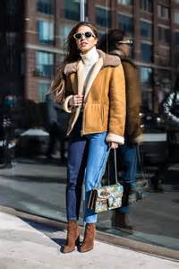 style from new york fashion week fall 2016