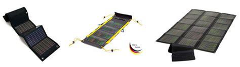 conseils pour choisir un chargeur solaire pour la randonn 233 e