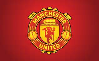 united you can make two amazing teams with all the players linked