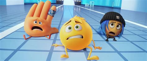 emoji movie sub download the emoji movie 2017 proper 720p yts