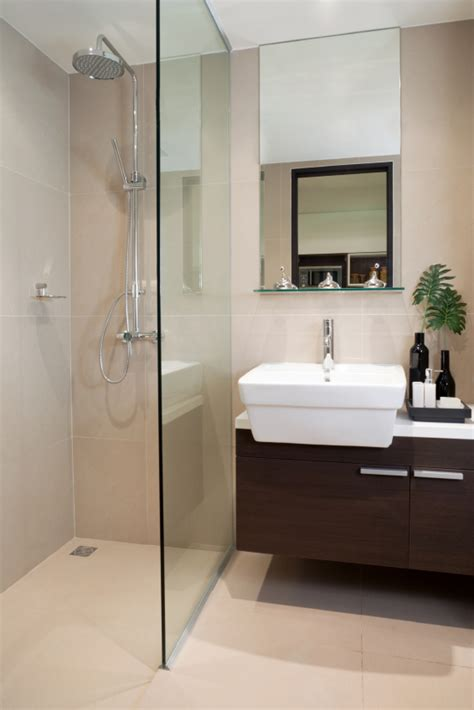 Bathroom Room Ideas by New Bathroom Designs And Installations Bathroom Ideas