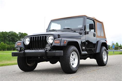 Used Jeep Wrangler 3000 Cheap Used Jeep Wrangler 3 000 469 Used Cars From 200