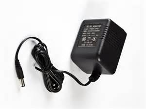 Electric Car Battery Replacement Price 6v Charger For Ride On Jpeg